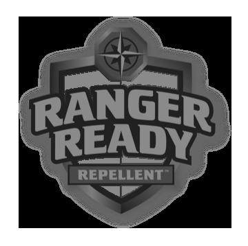 ready-ranger