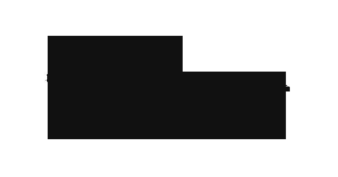 cultural-care