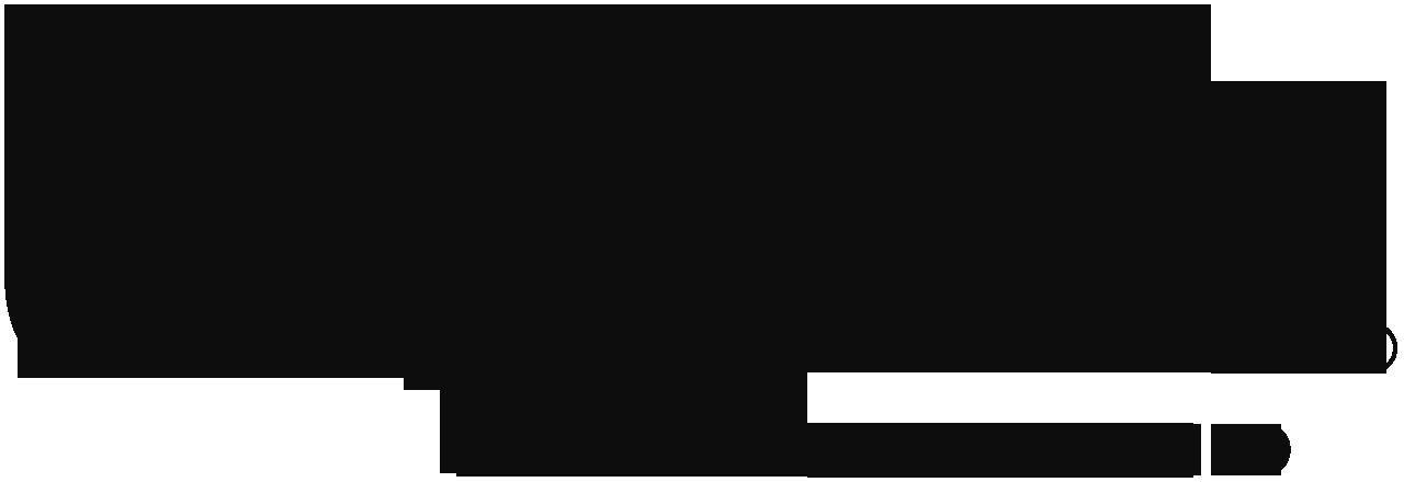 huvee-Logo